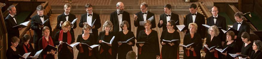 Augustiner-Vocalkreis