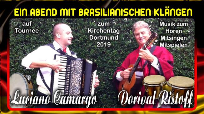 Dorival-Ristoff
